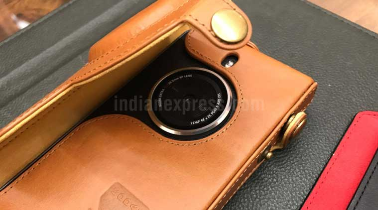 Kodak Ektra, Kodak Ektra review, Kodak Ektra features, Kodak Ektra camera, Kodak Ektra full review, Kodak Ektra specifications, Kodak Ektra price in India, Kodak smartphones
