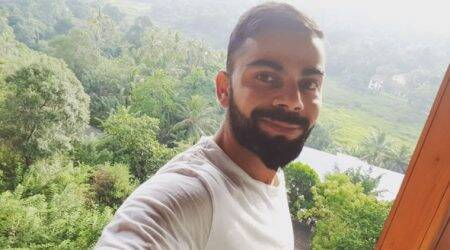 Virat Kohli wishes Independence day, says father's birthday makes it more special