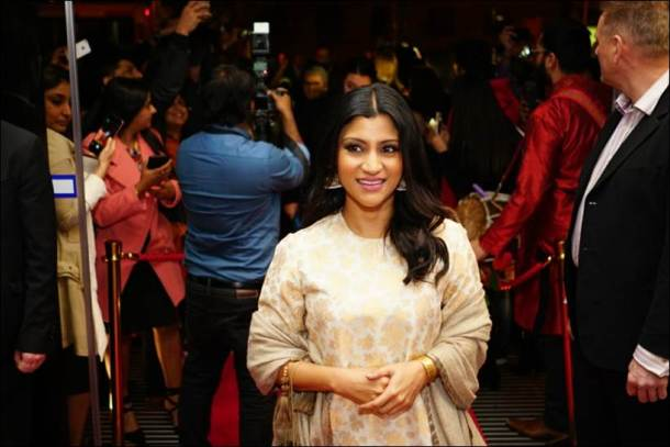 konkona sen sharma photos, konkona lipstick under my burkha, lipstick under my burkha, konkona sensharma images