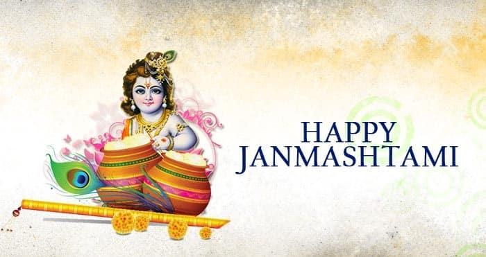 janmashtami, janmastami 2017, janmashtami wishes, janmashtami greetings, happy janmashtami sms, krishna janmashtami wishes, janmashtami 2017 wishes, festival of india, lifestyle news