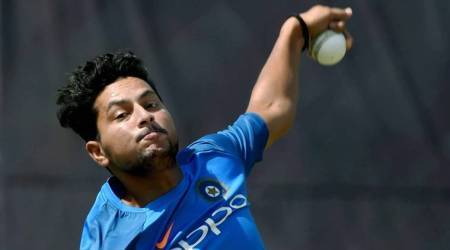 India vs Australia: I am not bothered by Australia's tactics to counter me, says Kuldeep Yadav