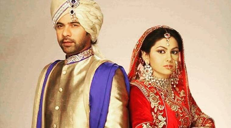 Kumkum Bhagya 9th August 2017 full episode written update, Kumkum Bhagya ,sriti jha, pragya abhishek mehra, Shabbir Ahluwalia, Abhishek Prem Mehra, Mrunal Thakur, bulbul arora, Kumkum Bhagya updates, Kumkum Bhagya latest updates