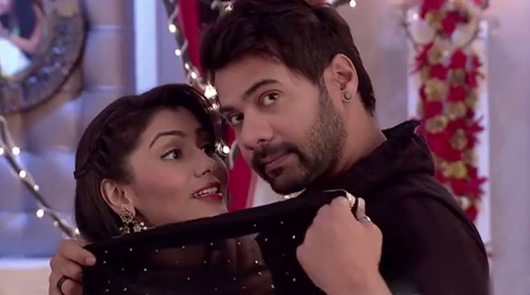 Kumkum Bhagya, Kumkum Bhagya 12th september 2017, Kumkum Bhagya 12th september 2017 episode, Kumkum Bhagya story, Shabir Ahluwalia, Sriti Jha, Kumkum Bhagya updates, Kumkum Bhagya serial, Kumkum Bhagya latest updates, Entertainment