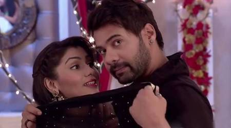 Kumkum Bhagya January 10,  2018 full episode written update: Aaliya plans to take Munni home