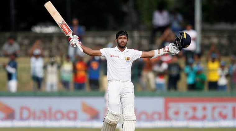 india vs sri lanka, ind vs sl, india tour of sri lanka 2017
