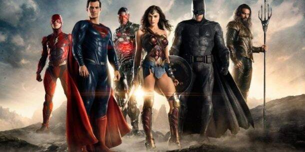 justice league movie, justice league poster, justice league film, ben affleck, gal gadot