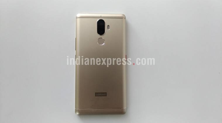 Lenovo K8 Note, Lenovo K8 Note Amazon, Lenovo K8 Note price in India