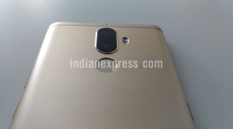Lenovo K8 Note review: Great dual rear camera, standout