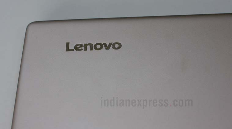 Lenovo's PC business suffers on component shortages