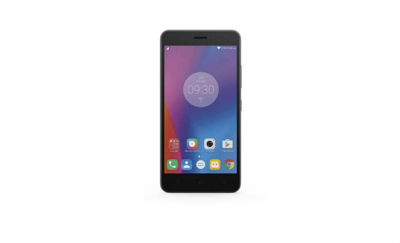 Flipkart sale, Big Freedom sale, Flipkart Big Freedom Sale discount, Flipkart Redmi Note 4 sale, Redmi Note 4 Flipkart sale, Redmi Note 4 sale date, Apple iPhone 6, iPhone 6 Flipkart discount, Google Pixel discount