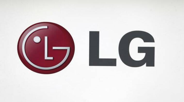 LG to make its appliances work with Amazon Echo