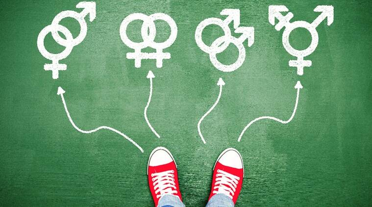 LGBT, LGBTQ