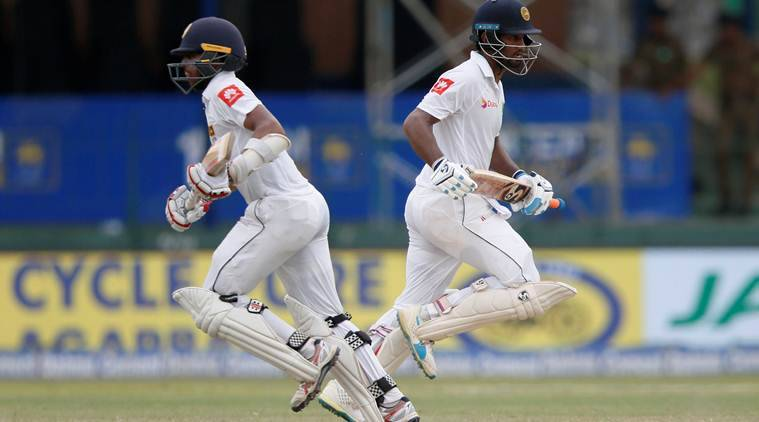 india vs sri lanka live score, live cricket score, ind vs sl live score