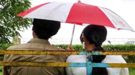 In Bengal, VHP door-to-door campaign against 'love jehad' will list dos &don'ts