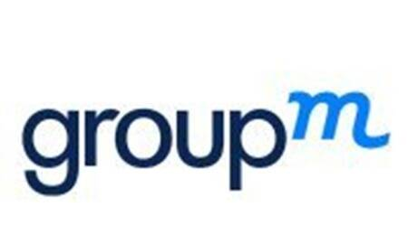 GroupM appoints Kartik Sharma as Managing Director of 'NewCo'
