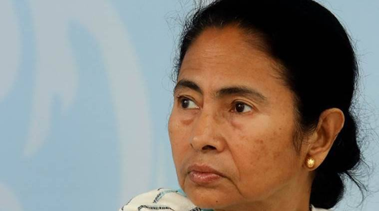 Mamata Banerjee: No Durga idol immersion on Muharram