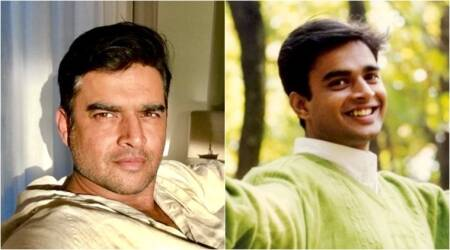 r madhavan, r madhavan photos, r madhavan pics, r madhavan images