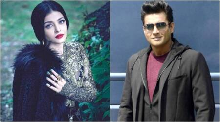 R Madhavan excited to work with Aishwarya Rai Bachchan in Fanney Khan: Source