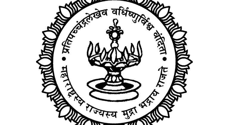 Maharashtra government to soon launch dedicated portal for