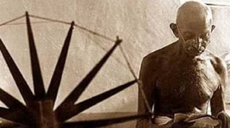 Swachh Bharat: How Mahatma Gandhi became torchbearer for cleanliness