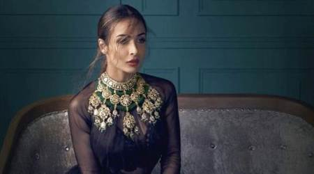 Malaika Arora on India's Next Top Model: We are not looking for a pretty face