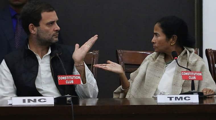 mamata banerjee, mamata nitish, mamata congress, mamata bjp, BJP Bharat Choro, darjeeling protest, mamata banerjee interview