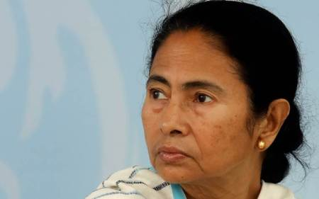 Flood situation worsens in West Bengal, trainscancelled