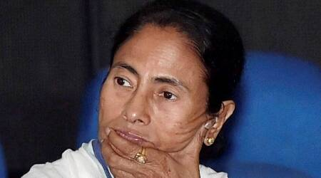 Come clean over corruption charge against nephew or resign: BJP tells Mamata Banerjee