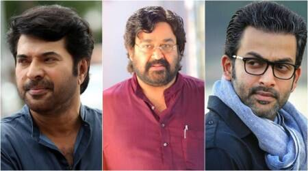 These are the Malayalam movies set to release thisOnam