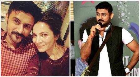 Marriage is a lifelong commitment: ManavGohil
