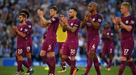 $300 million later, Manchester City still striving to fix defense