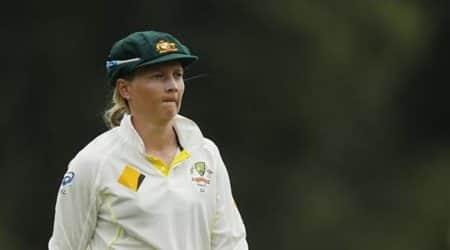 Meg Lanning, Meg Lanning women test cricket, india women vs australia women pink ball test, india women tour of australia 2021