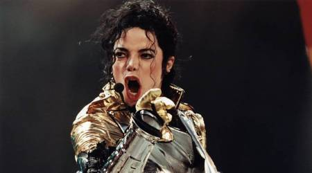 Michael Jackson's estate sues Disney for copyright infringement