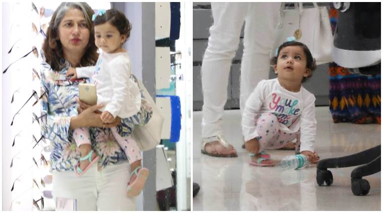 Misha Kapoor, Misha Kapoor photos, Misha Kapoor new photos, Misha Kapoor news, Misha Kapoor latest news