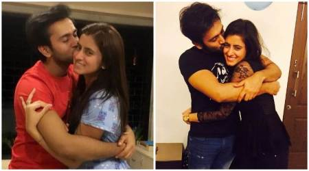 Rakshabandhan: Siblings Mihika and Mishkat Varma share things they love and hate about each other