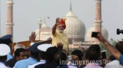 narendra modi, independence day, narendra modi speech live, independence day speech live, india news