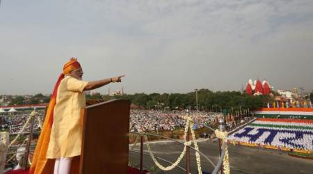 'Chalta hai attitude must go, should be badal sakta hai': PM Modi