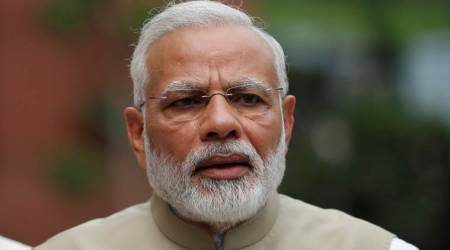PM Narendra Modi to visit Udaipur tomorrow, to inaugurate projects