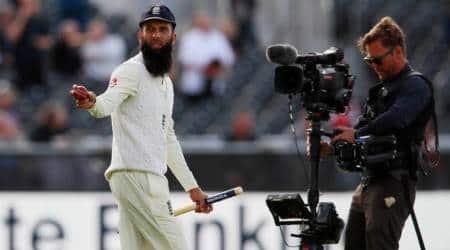 moeen ali, moeen ali alcohol, england cricket