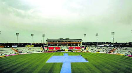 Royals want name change, Kings XI want to check out of Mohali