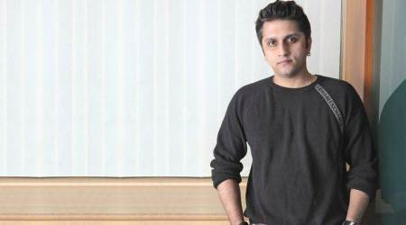 Mohit Suri, Mohit Suri film, Mohit Suri news, Mohit Suri films, Mohit Suri HP MTV Fame-istan, HP MTV Fame-istan