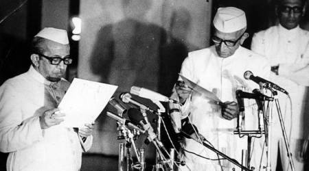 How to Be More: 70 defining moments in Indian history