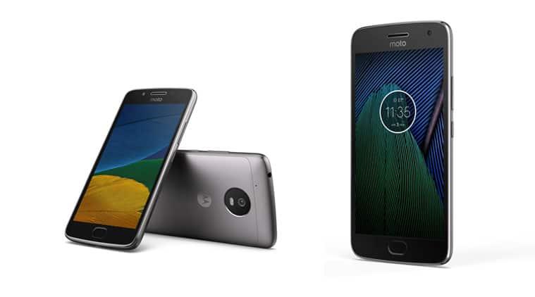 Motorola, Moto G5S, Moto G5S Plus, Moto G5S specifications, Moto G5S Plus vs Moto G5S, Moto G5S vs Moto G5, Moto G5S series camera, Moto G5S price in India