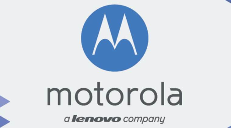 Taking a tour through the Moto makers' workplace — Motorola HQ
