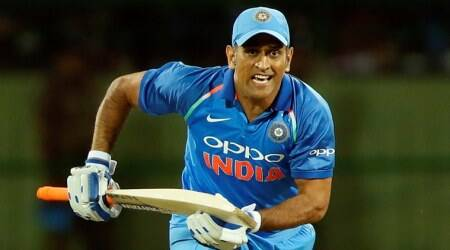 Virender Sehwag, MS Dhoni, World Cup 2019, sports news, cricket, Indian Express