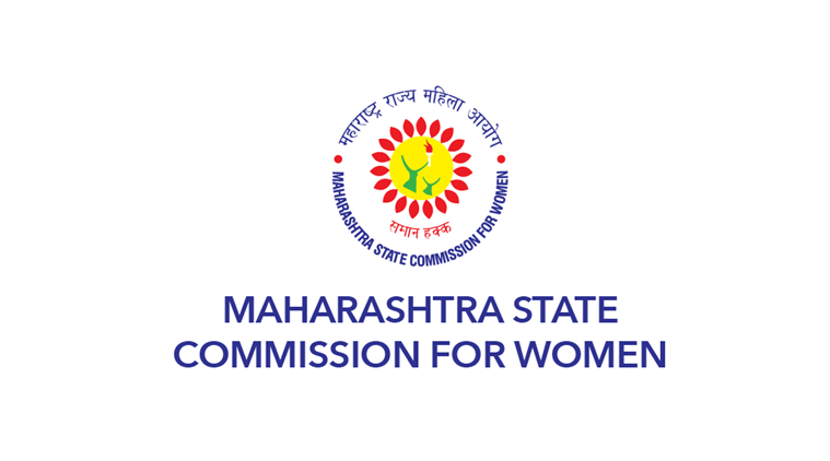 MSCW, Maharashtra State Commission for Women, women panel, maharashtra women crime, maharashtra pending women cases, indian express news, india news