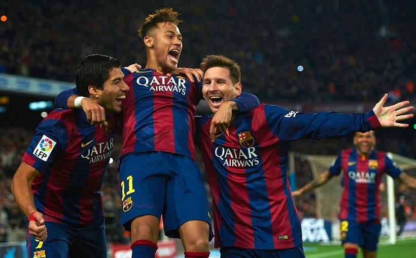 Neymar, Barcelona, Paris Saint Germain, Neymar photos, neymar best moments Barcelona, indian express