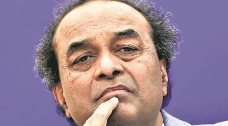 Privacy ruling encroachment on role of legislature, says Mukul Rohatgi