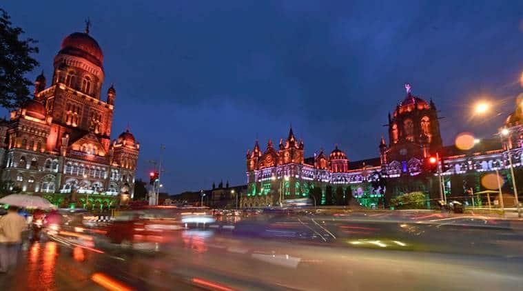 mumbai, mumbai police, mumbai dahi handi, mumbai independence day, mumbai news