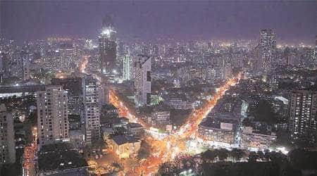 A City inDialogue